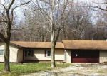 Foreclosed Home in Eaton 45320 203 HATCHET DR - Property ID: 3945830