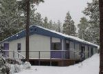 Foreclosed Home in Bonanza 97623 31271 MEADOW LARK DR - Property ID: 3945910