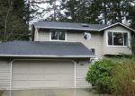 Foreclosed Home in Clinton 98236 7818 SONGBIRD WAY - Property ID: 3946168