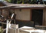 Foreclosed Home in Thousand Oaks 91362 2949 LOS ROBLES RD - Property ID: 3946337