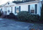 Foreclosed Home in Myrtle Beach 29588 6602 BREEZEWOOD BLVD - Property ID: 3946407
