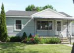 Foreclosed Home in Inkster 48141 27210 NOTRE DAME ST - Property ID: 3947501