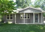 Foreclosed Home in Westland 48186 35600 HAZELWOOD ST - Property ID: 3947506