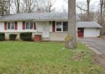 Foreclosed Home in Flint 48504 3121 MAYWOOD DR - Property ID: 3947533