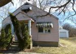 Foreclosed Home in Flint 48506 G3182 N CENTER RD - Property ID: 3947553