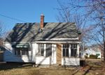 Foreclosed Home in Flint 48504 1410 N BALLENGER HWY - Property ID: 3947554