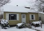 Foreclosed Home in Flint 48532 956 SALISBURY AVE - Property ID: 3947568