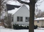 Foreclosed Home in Flint 48507 334 TENNYSON AVE - Property ID: 3947572