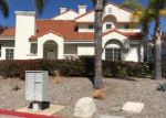 Foreclosed Home in Camarillo 93010 261 CAMINO TOLUCA - Property ID: 3948293