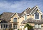 Foreclosed Home in Mission Viejo 92692 28111 SAN LUCAS - Property ID: 3948712