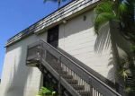 Foreclosed Home in Lahaina 96761 120 HUI F RD APT D11 - Property ID: 3949940