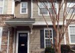 Foreclosed Home in Rock Hill 29732 4607 SILK TREE LN # 251 - Property ID: 3950846
