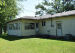 Foreclosed Home in Brownsburg 46112 630 MAPLE CT - Property ID: 3950886