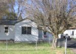 Foreclosed Home in Klamath Falls 97603 5329 MILLER AVE - Property ID: 3951489