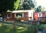 Foreclosed Home in Seattle 98125 2405 NE 133RD ST - Property ID: 3951677