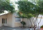 Foreclosed Home in Surprise 85374 15509 N 136TH LN - Property ID: 3953388