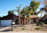 Foreclosed Home in Phoenix 85029 4019 W CORRINE DR - Property ID: 3953393