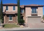 Foreclosed Home in Waddell 85355 18477 W SUNNYSLOPE LN - Property ID: 3953724