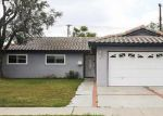 Foreclosed Home in Orange 92869 628 N JAMES ST - Property ID: 3953838