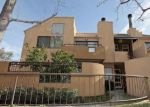 Foreclosed Home in Lake Forest 92630 25671 LE PARC UNIT 14 - Property ID: 3953917