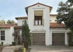 Foreclosed Home in Newport Coast 92657 26 FAENZA - Property ID: 3953918