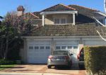 Foreclosed Home in Huntington Beach 92648 19401 WOODLANDS DR - Property ID: 3953924
