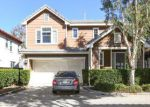 Foreclosed Home in Ladera Ranch 92694 4 POTTERS BND - Property ID: 3953934