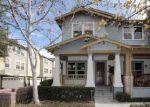 Foreclosed Home in Ladera Ranch 92694 18 CLIFFORD LN - Property ID: 3954249