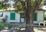 Foreclosed Home in San Antonio 78201 1602 NW 22ND ST - Property ID: 3954334