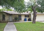 Foreclosed Home in San Antonio 78217 13534 COLERIDGE ST - Property ID: 3954342