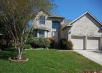 Foreclosed Home in San Antonio 78259 3403 ANTIGUA - Property ID: 3954352