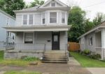 Foreclosed Home in Martins Ferry 43935 221 N 8TH ST - Property ID: 3956914