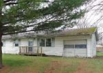 Foreclosed Home in West Alexandria 45381 4028 AMBER LN - Property ID: 3957388