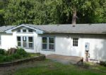Foreclosed Home in Camano Island 98282 3169 GOLDBERRY LN - Property ID: 3957518