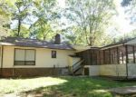 Foreclosed Home in Gastonia 28056 2409 WOODLEIGH DR - Property ID: 3958415