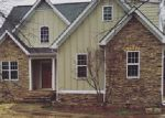 Foreclosed Home in Social Circle 30025 1527 GRADY LEMONDS RD - Property ID: 3958762