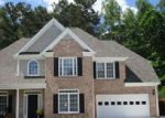 Foreclosed Home in Loganville 30052 3305 SWEET BASIL LN - Property ID: 3959169