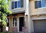 Foreclosed Home in Valencia 91354 29003 MIRADA CIRCULO - Property ID: 3959361