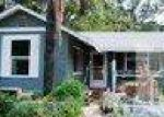 Foreclosed Home in Ventura 93001 7824 ARNAZ RD - Property ID: 3959711