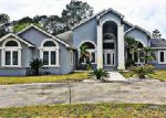 Foreclosed Home in Myrtle Beach 29579 4819 NATIONAL DR - Property ID: 3960276