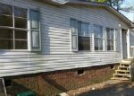 Foreclosed Home in Rock Hill 29732 2237 FARLOW ST - Property ID: 3960988