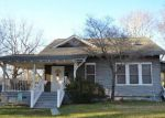 Foreclosed Home in Rock Hill 29730 3 PITTS ST - Property ID: 3961235