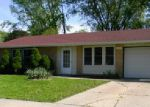 Foreclosed Home in Elgin 60120 1097 BORDEN DR - Property ID: 3961674
