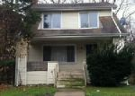 Foreclosed Home in Detroit 48204 5265 MAPLEWOOD ST - Property ID: 3962042