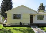 Foreclosed Home in Coeur D Alene 83814 1921 N 7TH ST - Property ID: 3962370