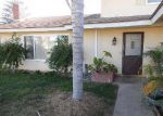 Foreclosed Home in Oxnard 93035 1730 BROOKSIDE AVE - Property ID: 3962666