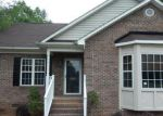 Foreclosed Home in Gastonia 28052 1201 COURTNEY COVE CT - Property ID: 3963047
