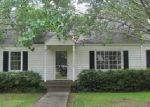 Foreclosed Home in Conway 29526 208 12TH AVE - Property ID: 3963430