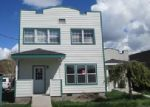 Foreclosed Home in Klamath Falls 97601 189 E MAIN ST - Property ID: 3963493
