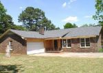 Foreclosed Home in Rock Hill 29732 3020 BOSS WYLIE DR - Property ID: 3964456